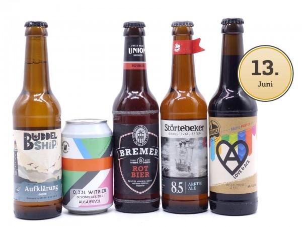 brewcomer-craft-beer-tasting-12