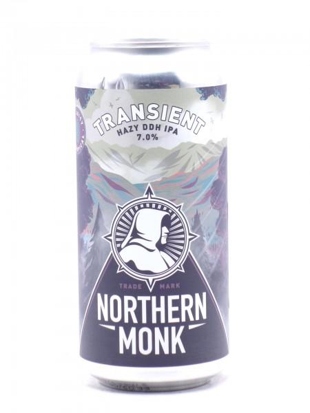 northern-monk-transient-dose