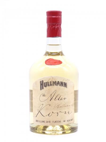 hullmann-alter-korn-flasche