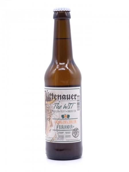 nuttenauer-thewit-flaschen