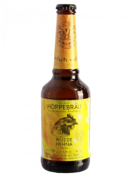 hoppebraeu-wuide-hehna-flasche