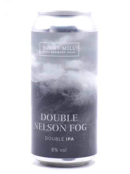 burnt-mill-double-nelson-fog-dose