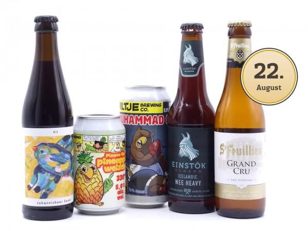 brewcomer-tasting-set-17-komplett