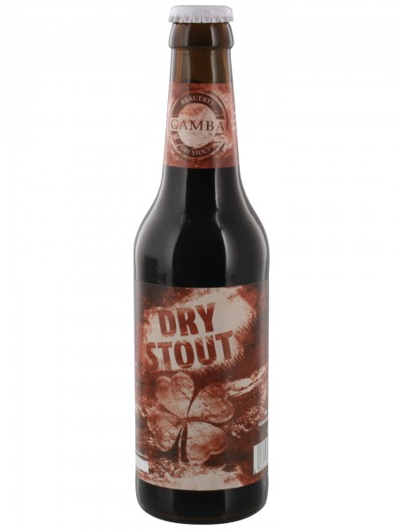 camba-dry-stout-flasche