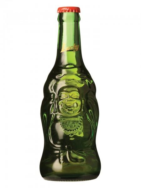 lucky-beer-lucky-budda-flasche