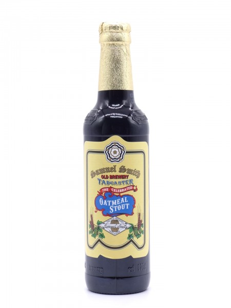 samuel-smith-oatmeal-stout-flasche
