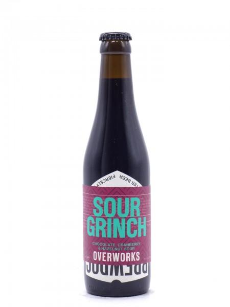 overworks-sour-grinch-flasche