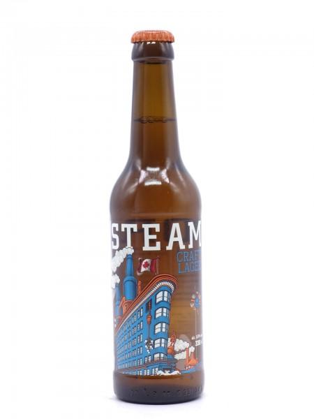 steamworks-craft-lager-flasche