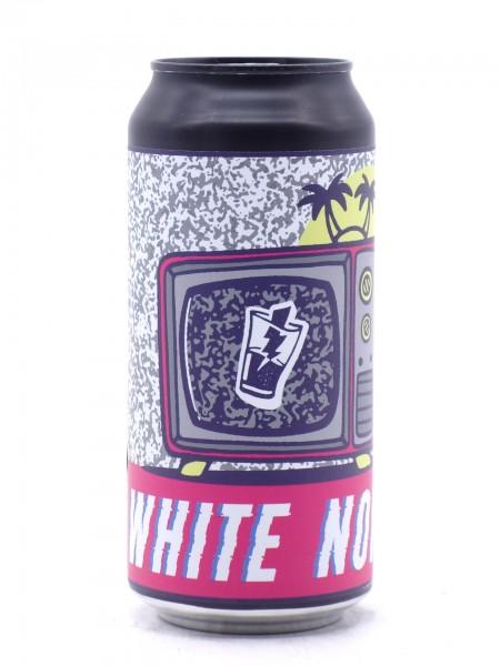 true-brew-white-noise-dose