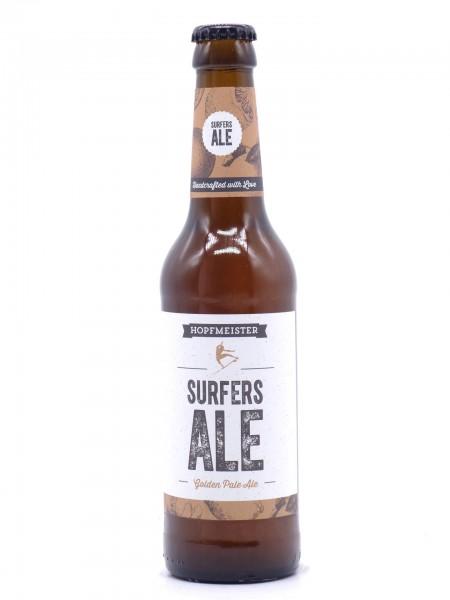 hopfmeister-surfers-ale-flasche