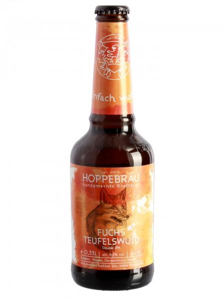 hoppebraeu-fuchsteufelswuid-flasche