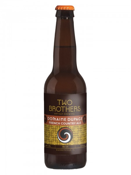 two-brothers-domaine-dupage-flasche