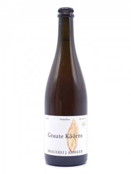 kemker-graute-kaeoerns-flasche