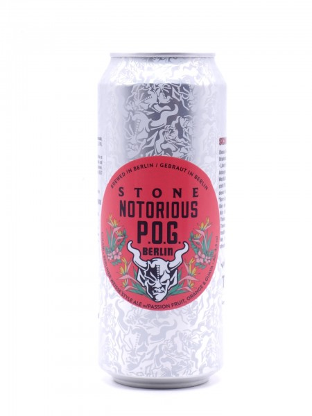 stone-brewing-notorious-pog-dose