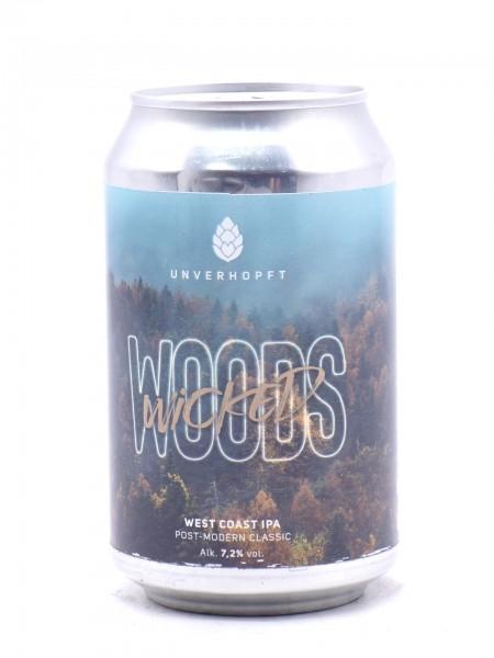 unverhopft-wicked-woods-dose