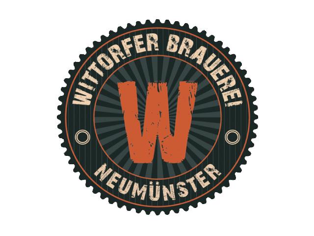 Wittorfer Brauerei