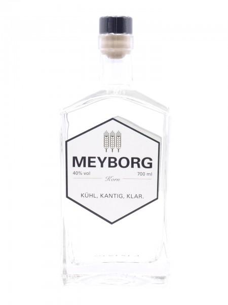 meyborg-korn-70-cl-flasche