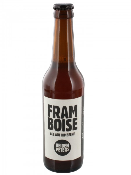 heidenpeters-framboise-flasche