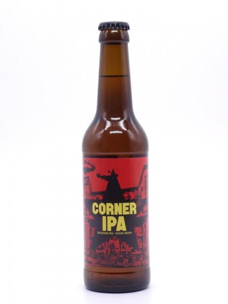 buddelship-corner-ipa-flasche