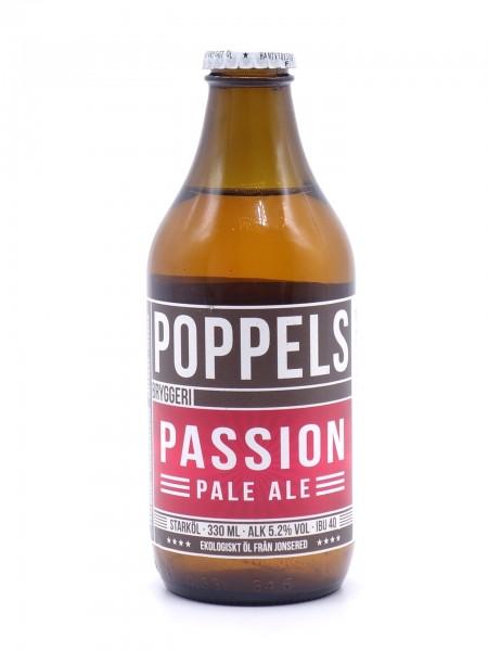 poppels-passion-pale-ale-flasche