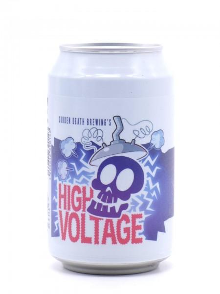 sudden-death-high-voltage-dose