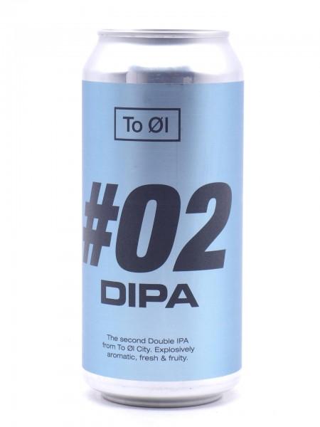 to-ol-02-dipa-dose
