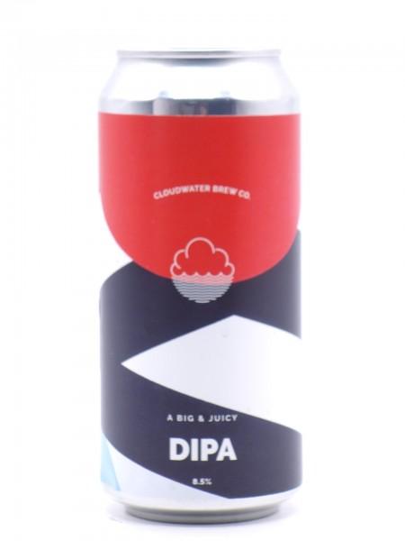 cloudwater-dipa-dose