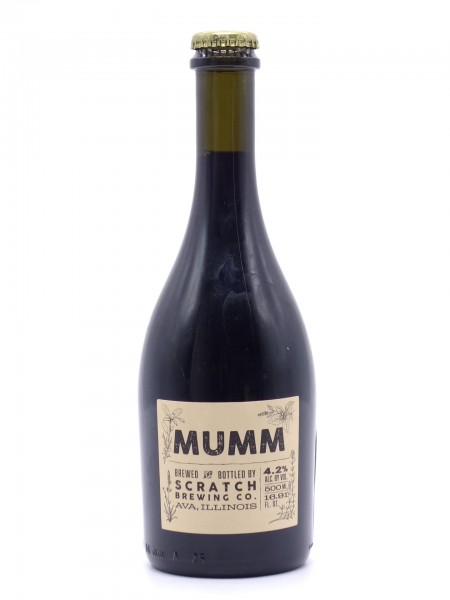 scratch-brewing-mumm-flasche