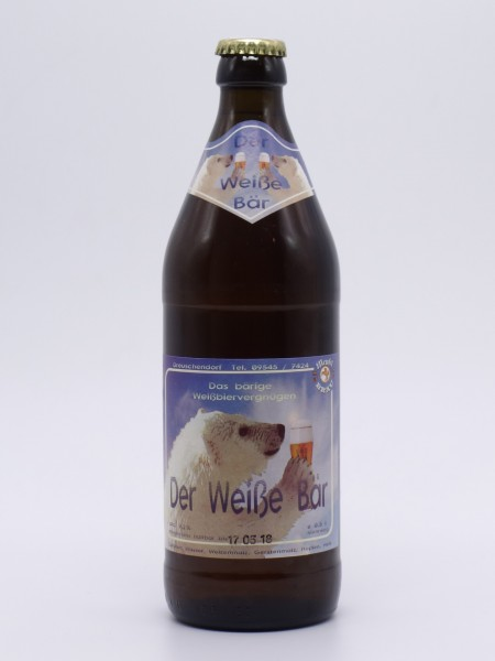 meusel-braeu-der-weisse-baer-flasche