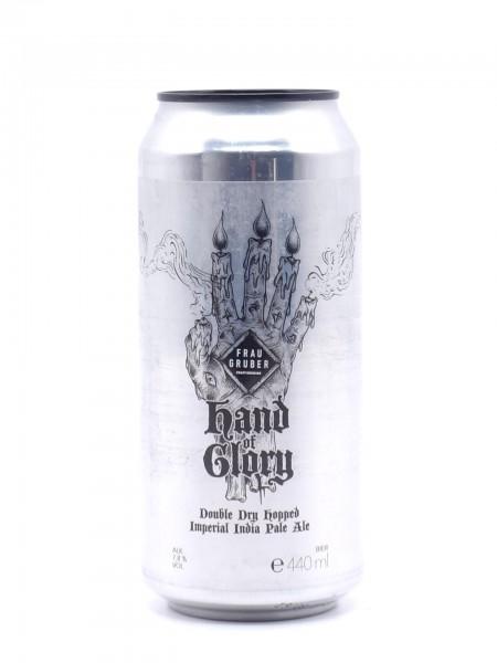 frau-gruber-hand-of-glory-dose