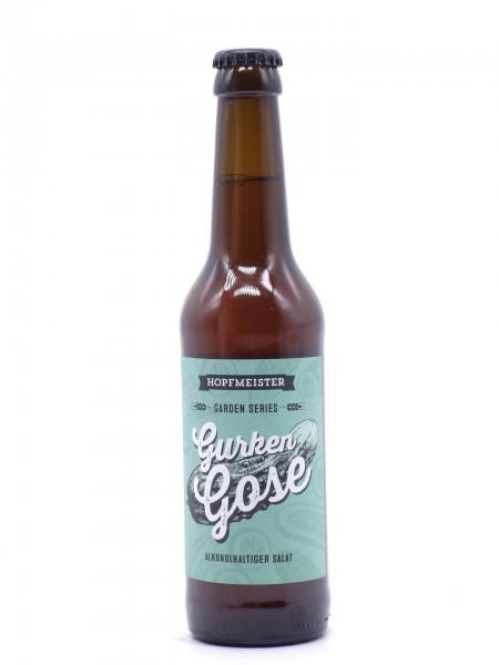 hopfmeister-gurken-gose-flasche
