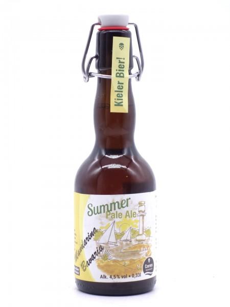 czerny-mandarina-summer-ale-flasche