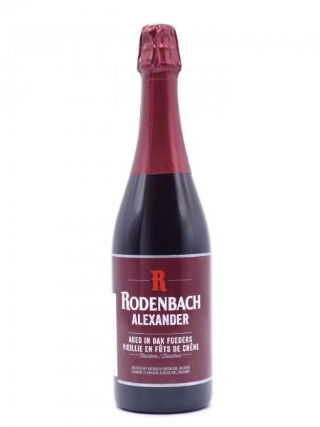 rodenbach-alexander-75-cl-flasche