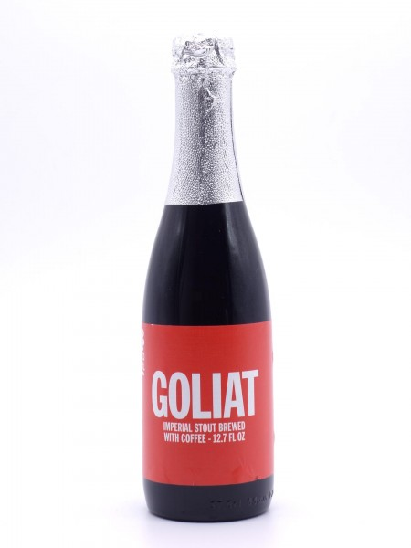 to-oel-goliat-imperial-coffee-stout-flasche