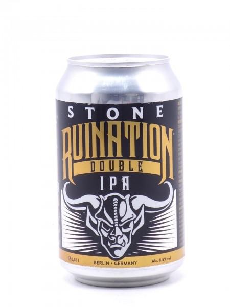 stone-ruination-dose