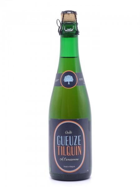 tilquin-oude-geuze-a-la-ancienne-0375-flasche