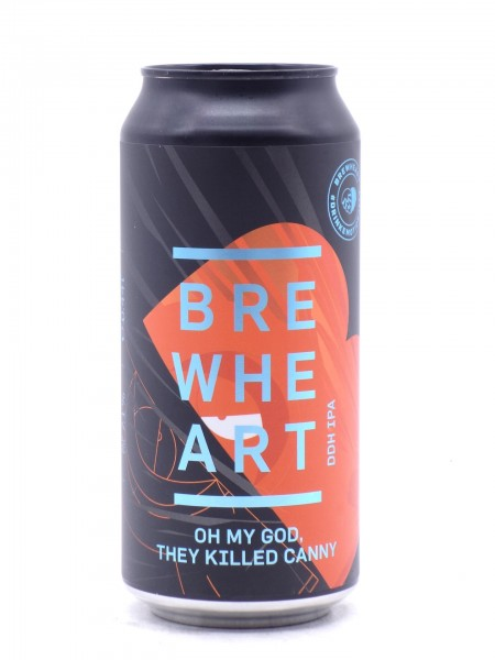 brewheart-they-killed-canny-dose
