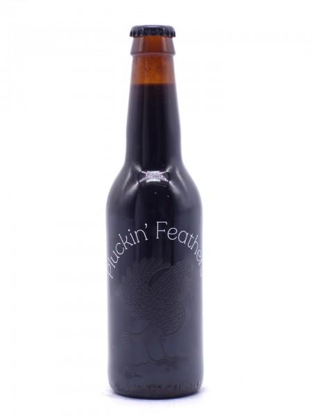 omnipollo-horus-pfluckin-feather-flasche