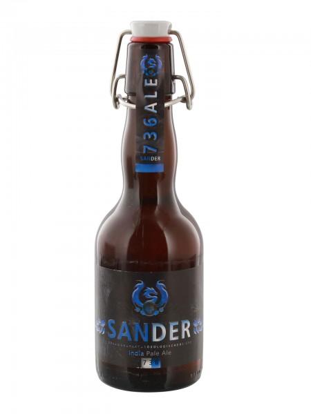 Sander - 736 India Pale Ale