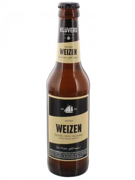 kluevers-weizen-flasche