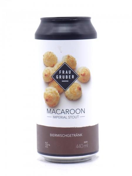 frau-gruber-macaroon-dose