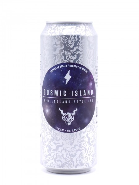 stone-brewing-garage-beer-cosmic-island-dose