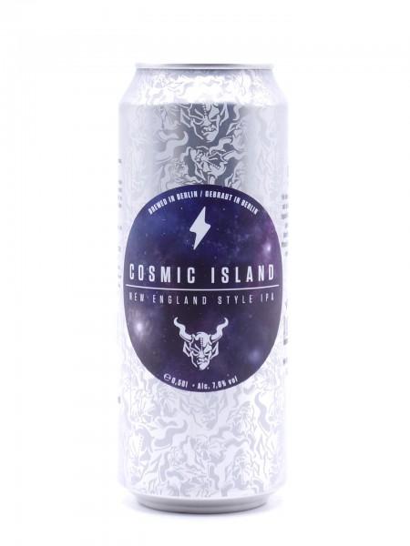 stone-brewing-garage-beer-cosmic-island-dose
