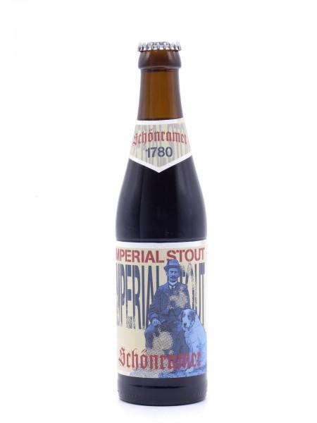 schoenramer-imperial-stout-flasche