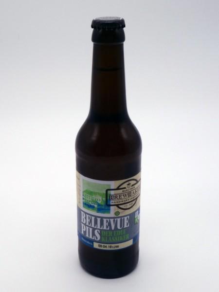 brewbaker-bellevue-pils-flasche