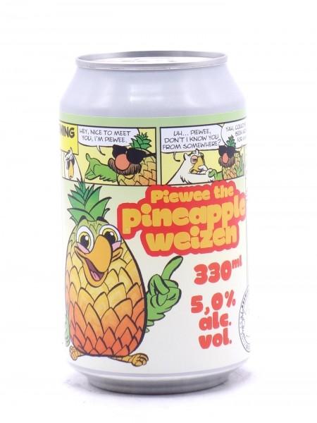 uiltje-pineapple-weizen-dose