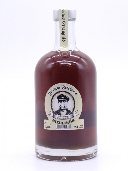 fietsche-fischers-bierlikoer-flasche