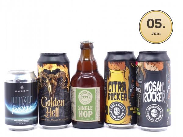 brewcomer-tasting-set-49-badge