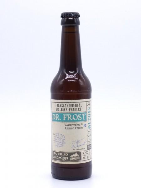 freigeist-dr-frost-flasche