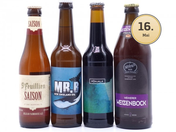 brewcomer-craft-beer-set-9